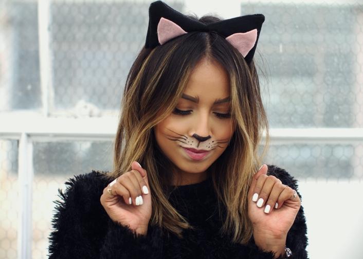 kitty.jpg_effected