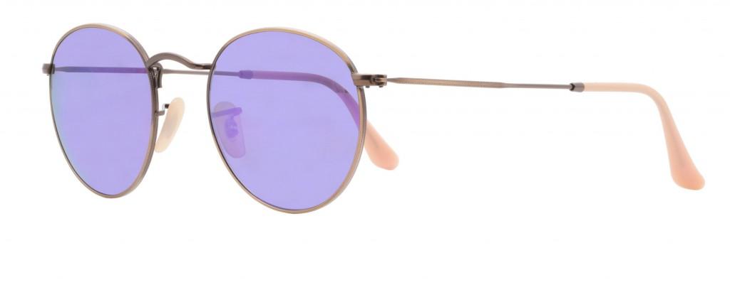 5.8 Purple Style_RayBan 35011576_003